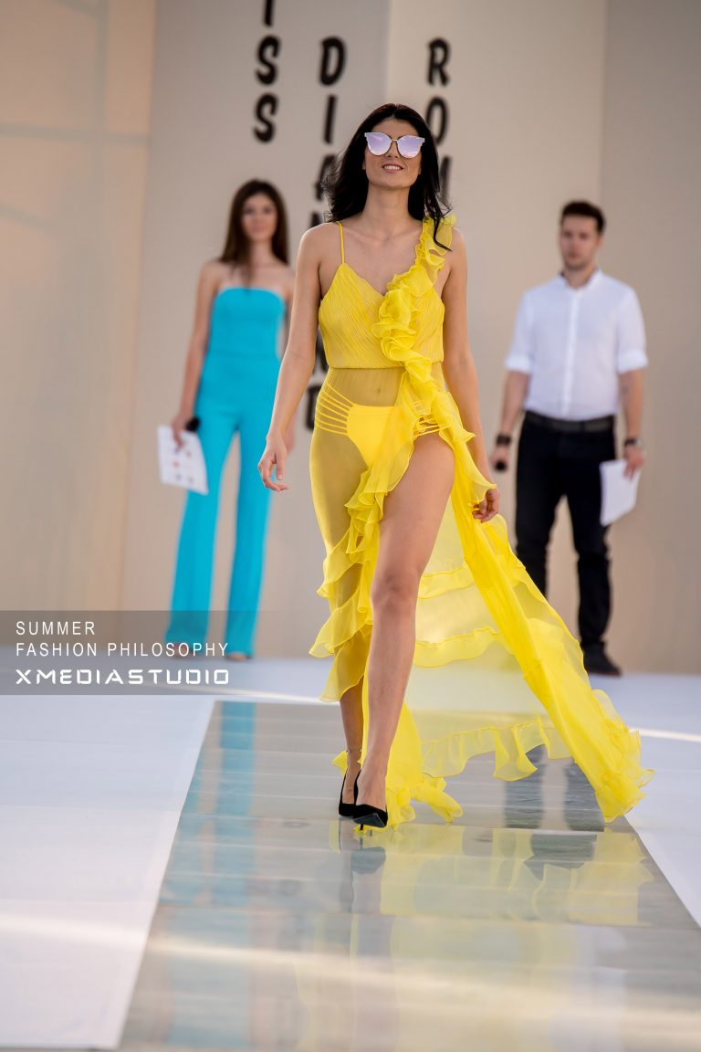 1 Monarh Design Summer Fashion Phylosophy XmediaStudio 107