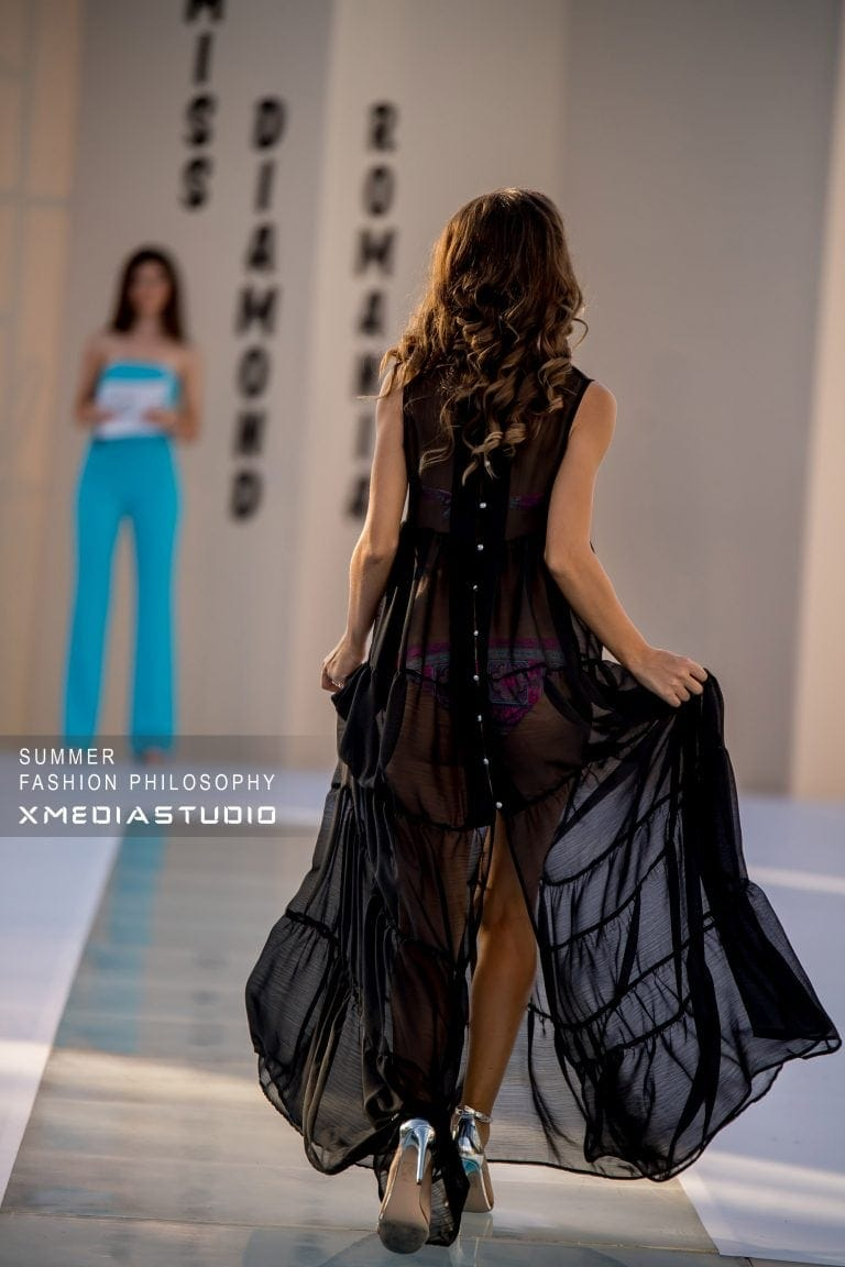 1 Monarh Design Summer Fashion Phylosophy XmediaStudio 11