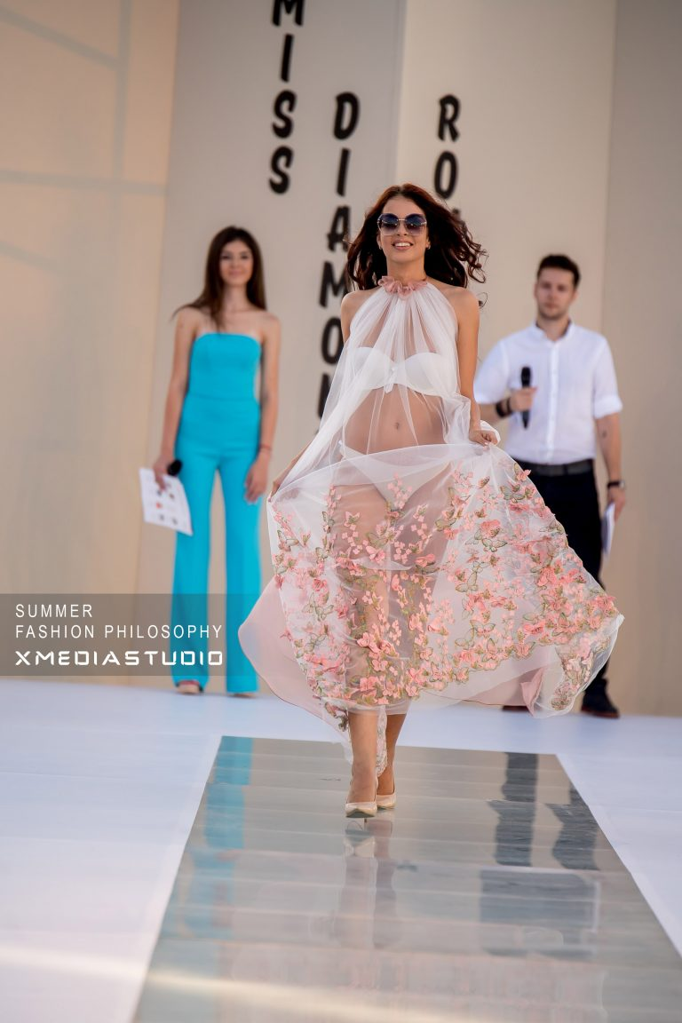 1 Monarh Design Summer Fashion Phylosophy XmediaStudio 112