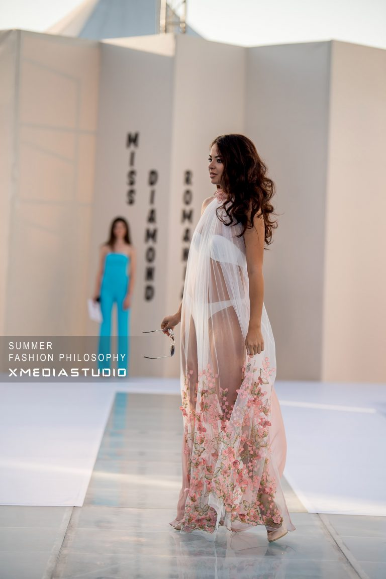 1 Monarh Design Summer Fashion Phylosophy XmediaStudio 121