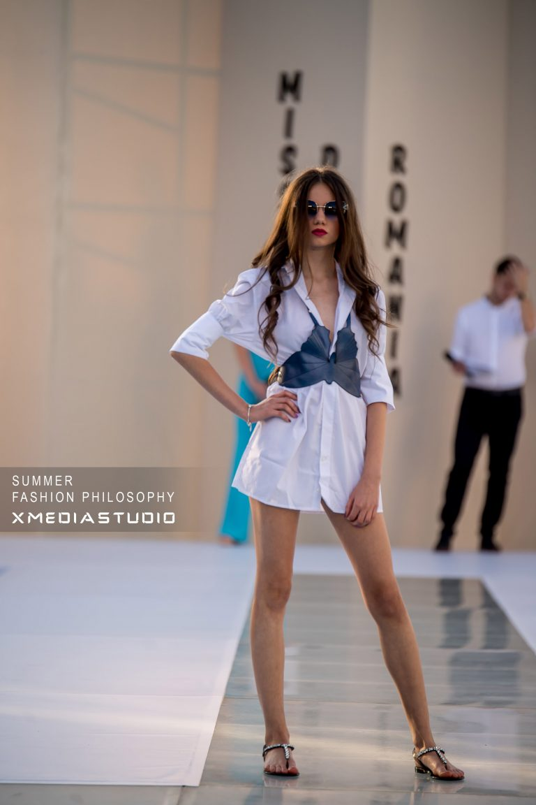 1 Monarh Design Summer Fashion Phylosophy XmediaStudio 127