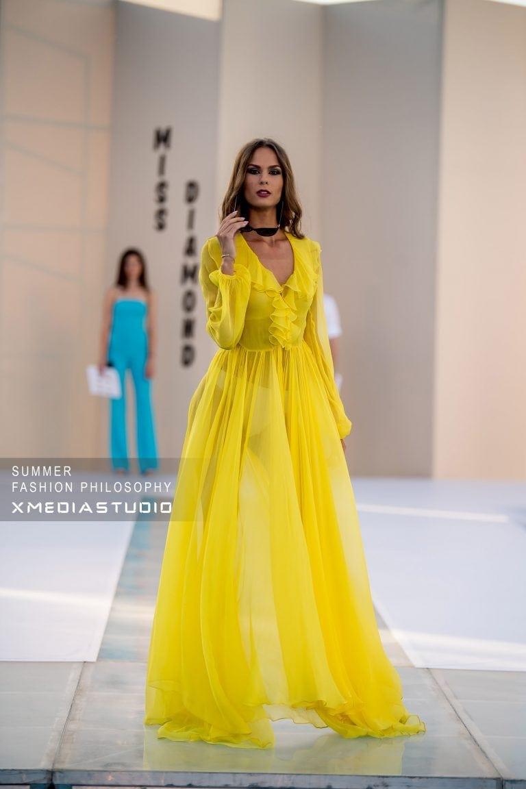 1 Monarh Design Summer Fashion Phylosophy XmediaStudio 72