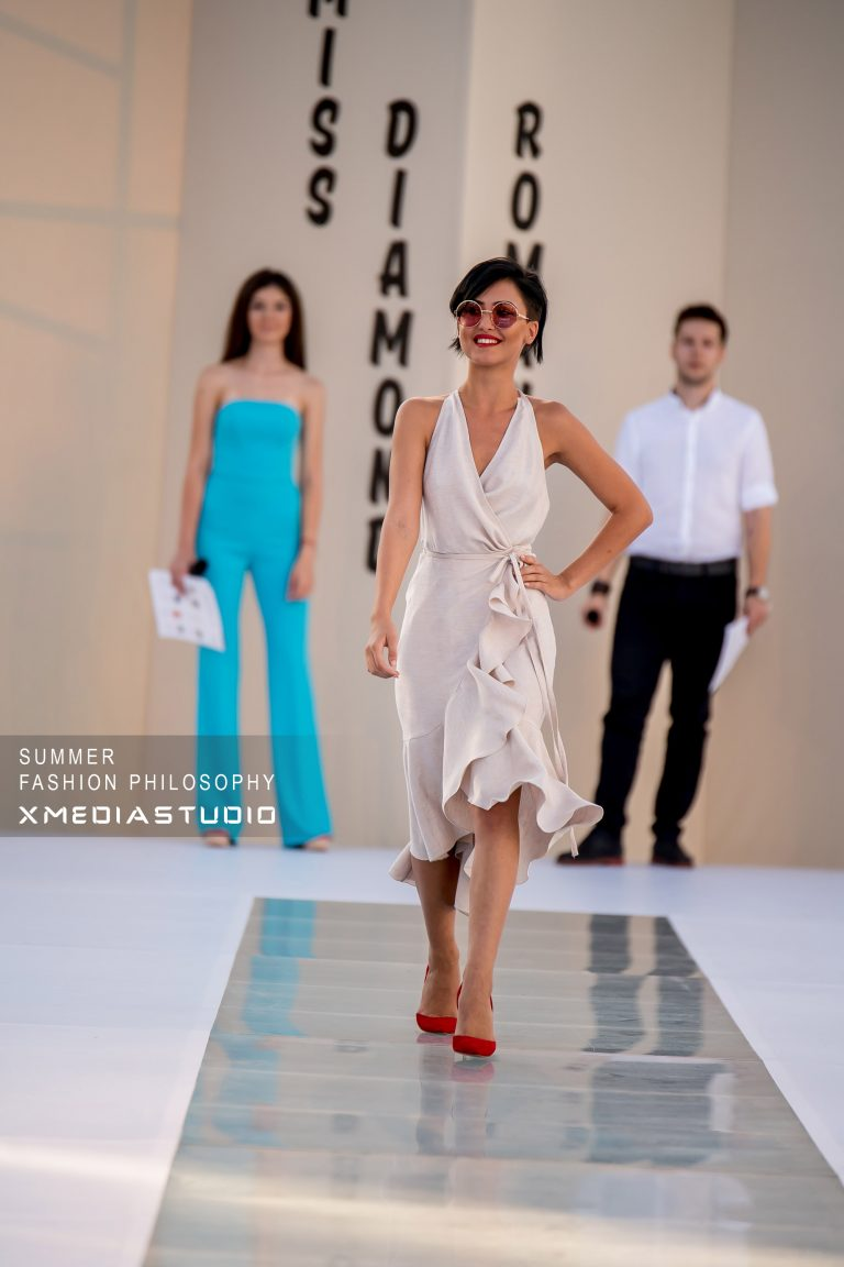 1 Monarh Design Summer Fashion Phylosophy XmediaStudio 82