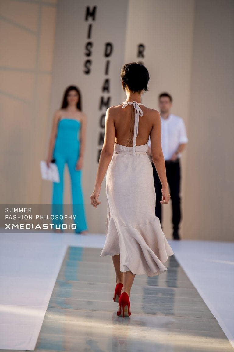 1 Monarh Design Summer Fashion Phylosophy XmediaStudio 88