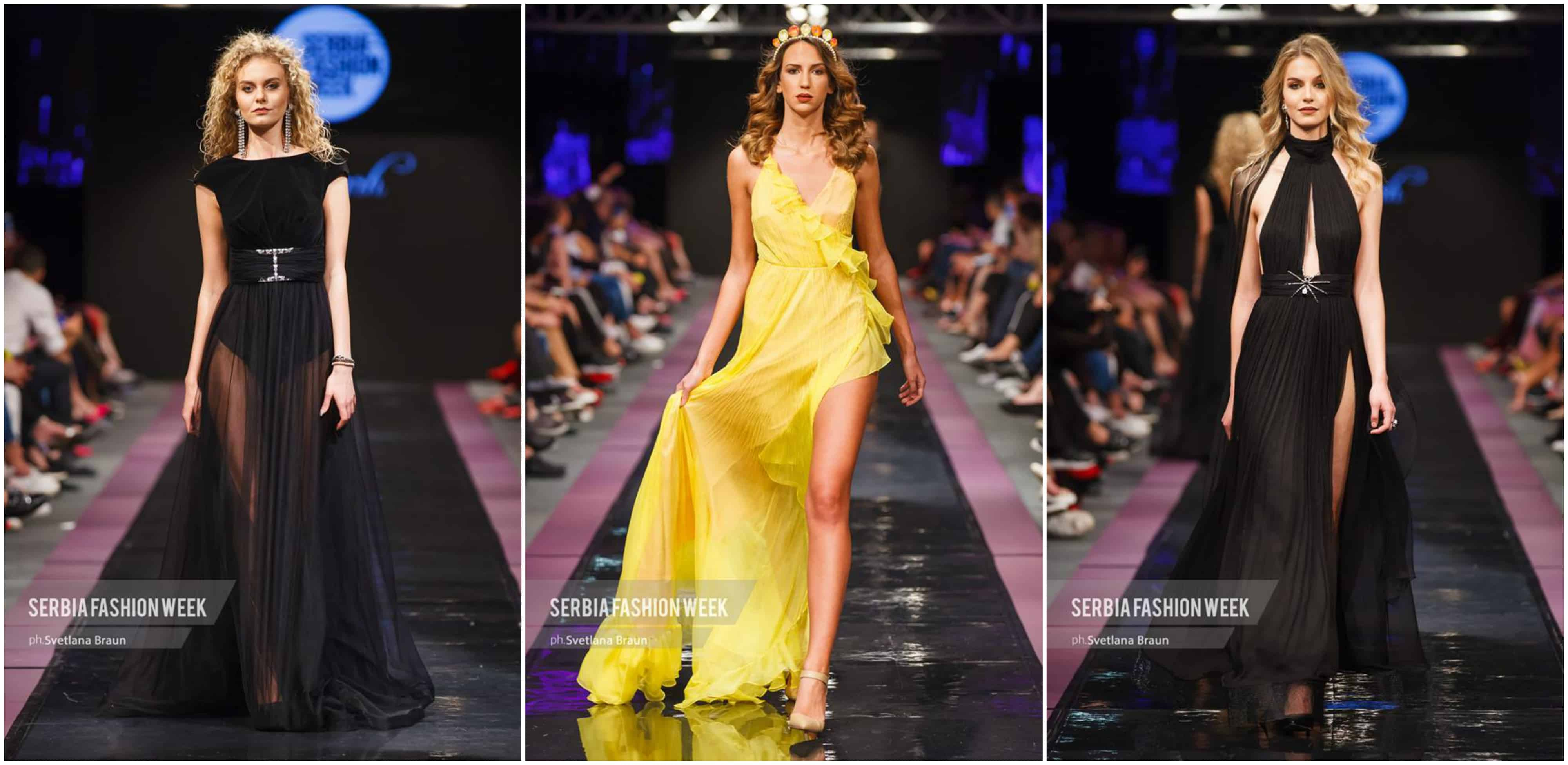 Monarh Design by Larisa Lupoiu @ Serbia Fashion Week 2018 (43)